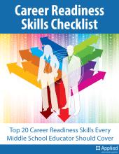 ms-career-readiness-skills-checklist