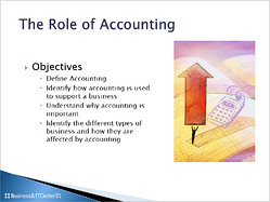 Accounting_Lesson