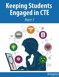 keeping-students-engaged-ebook-cover