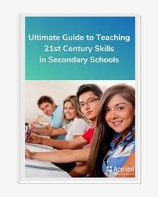 learning-center-guide-21st-century-skills