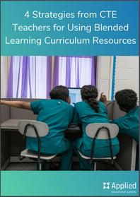 guide-blended-learning-strategies-cte